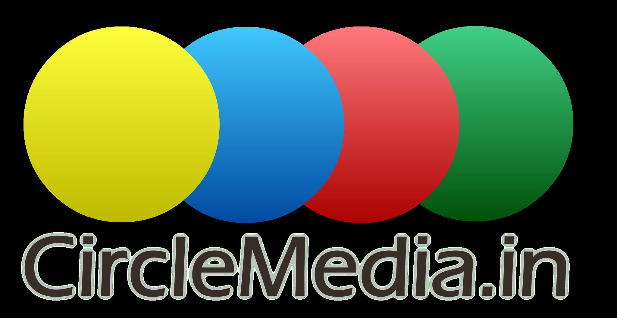 Http Www Circlemedia In