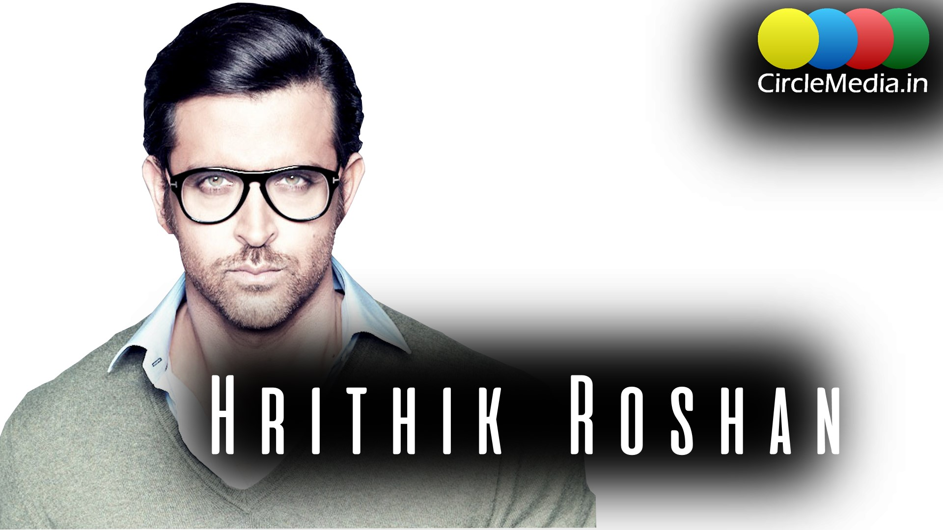 Hrithik Roshan Films, Cars, Girl Friends, Affairs, House, Likes, Family, Favourites, Biography