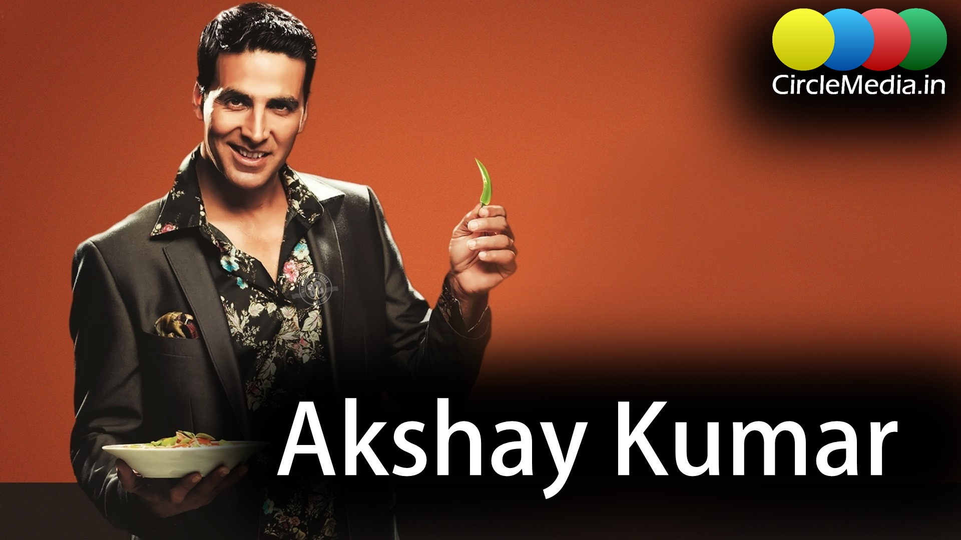 Akshay Kumar, Cars, Girl Friends, Affairs, House, Family, Favourites, Biography