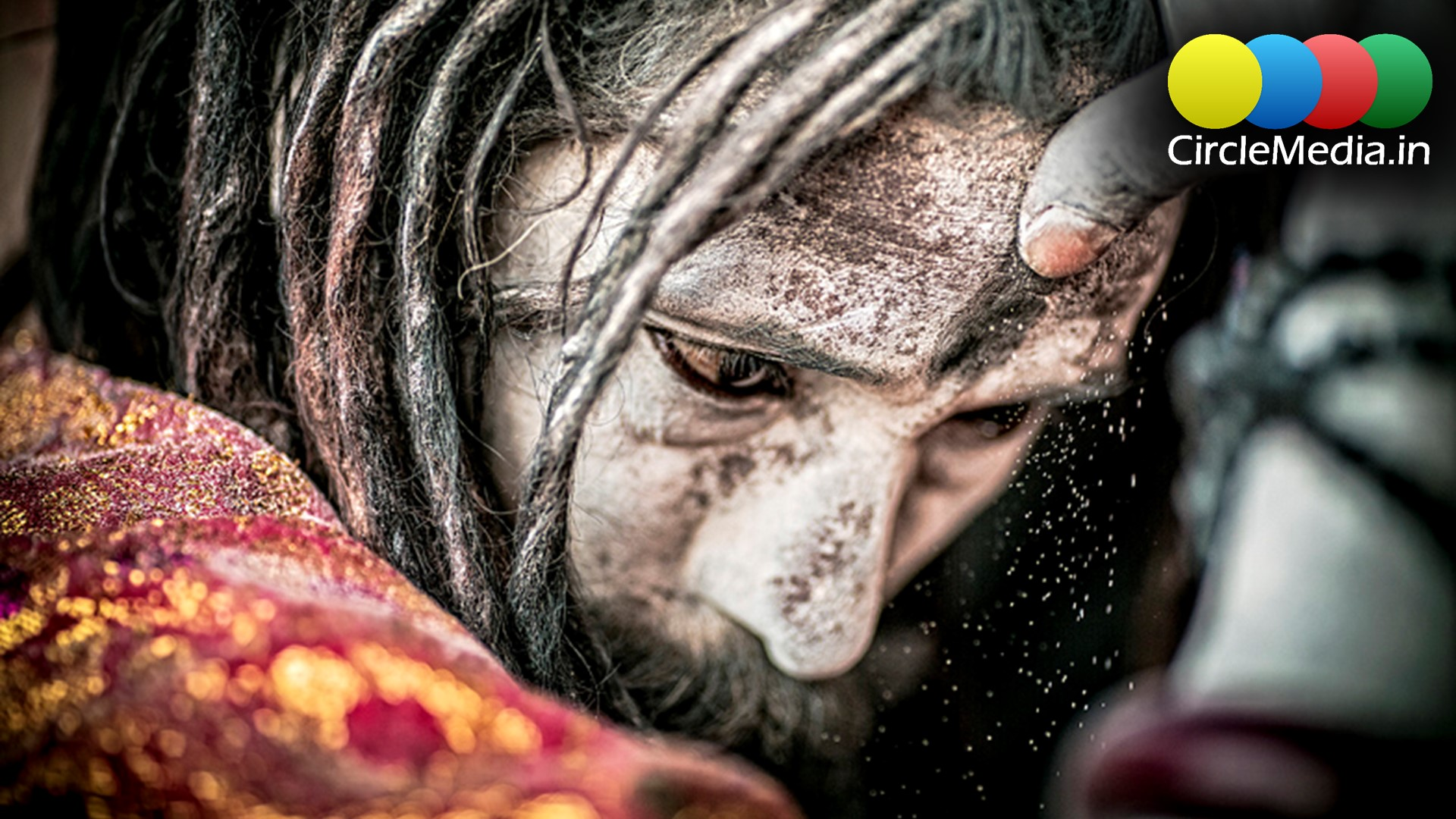 Top 10 Facts About Aghoris, Must Watch To Believe