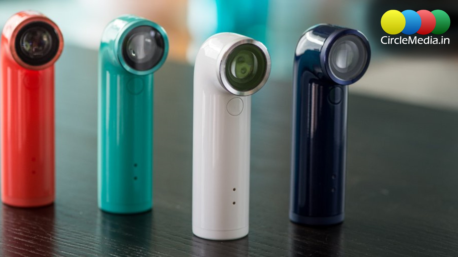 HTC Re Action Camera Review, Best Action Cameras, GoPro Alternative Cameras