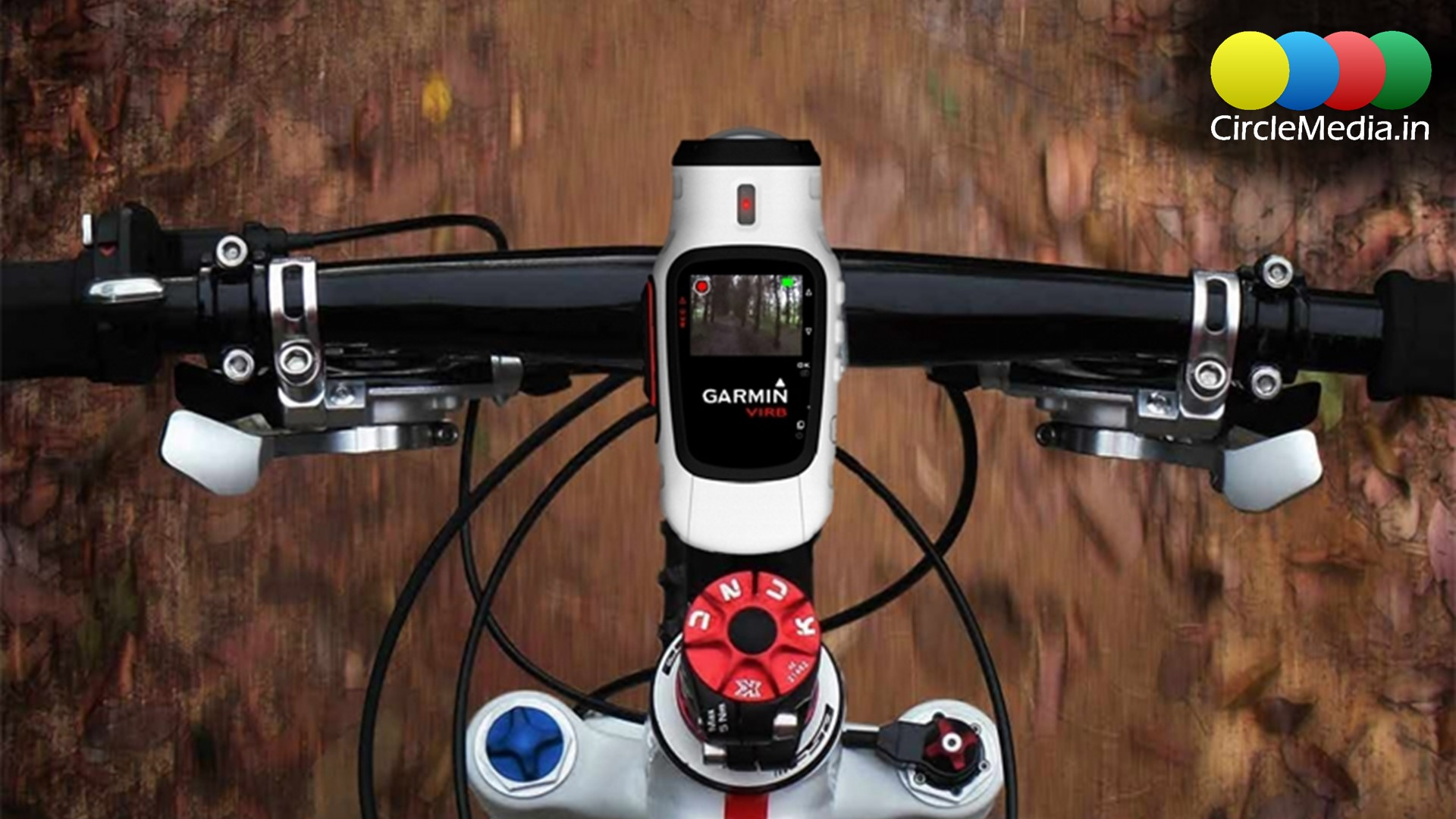 Garmin Virb Elite Review, Best Action Cameras, GoPro Alternative Camera